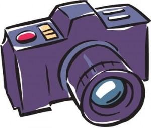 camera-clip-art-4-300x254
