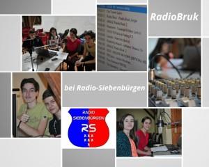 Radio-Bruk-1_k-300x240